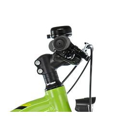 "ORBEA MX Park Børnecykel 20"" grøn"